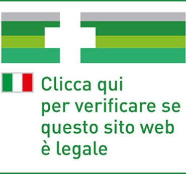 Logo farmacie on line