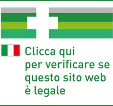 Logo farmacie on line