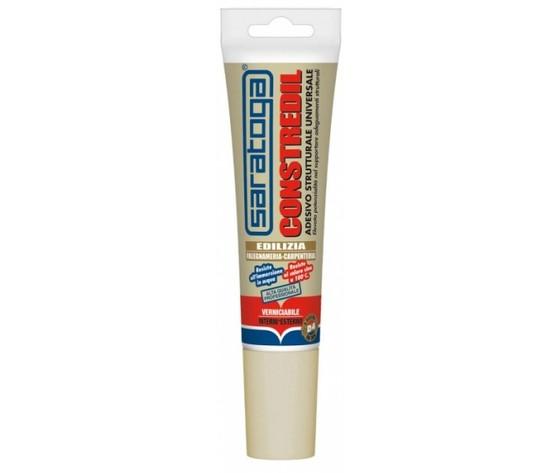 Constredil adesivo strutturale - Tubetto 90 ml.