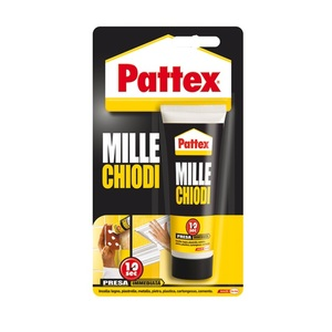 Pattex Millechiodi 100 g