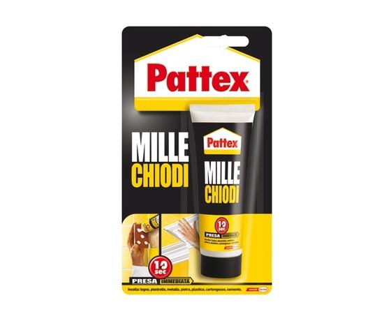 Pattex Millechiodi 100 g