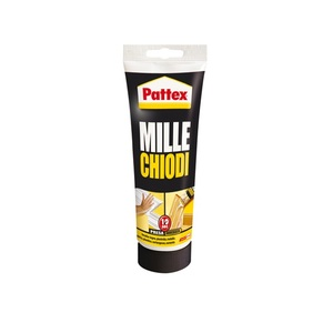 Pattex Millechiodi 250 g
