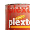 Nuovo plextoil smalto colorificio mariotti foligno