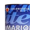 Mariolite la nuova pittura opaca colorificio mariotti foligno