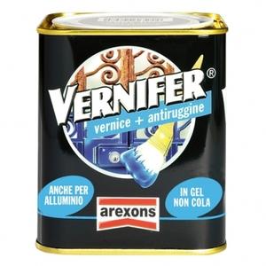 Vernifer Arexons