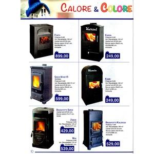 Calore & Colore pag.10 offerta