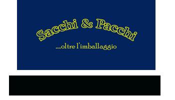 Logo scritta nera
