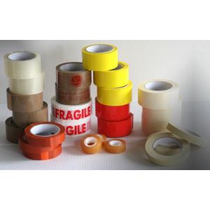 Nastro Masking Tape mm 50x50 m