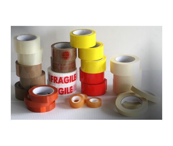 Nastro Masking Tape mm 25x50 m
