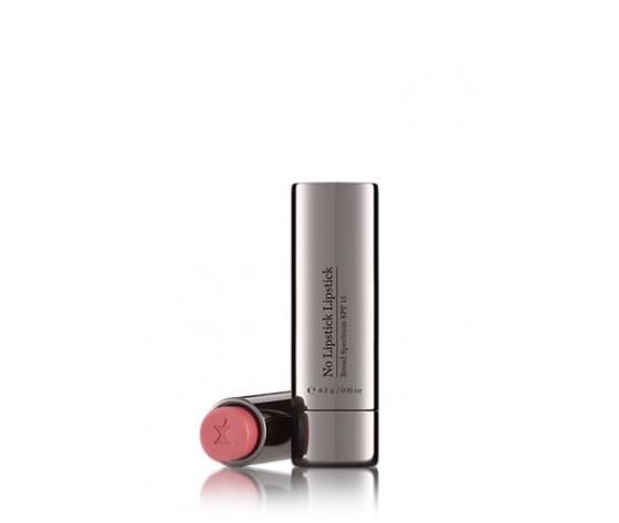 No Lipstick Lipstick