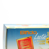 Sofar bifidolactis royal 12 flaconcini extra big 617 697