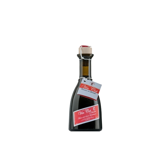 Mosto Cotto Di Uve Lambrusco