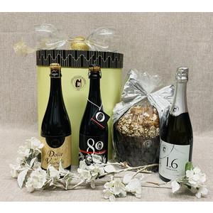 Regalo Bottiglie Vino