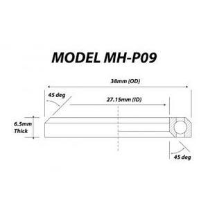 MH-P09