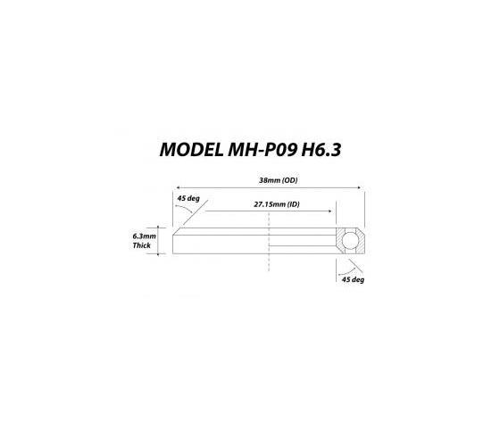 MH-P09H6.3