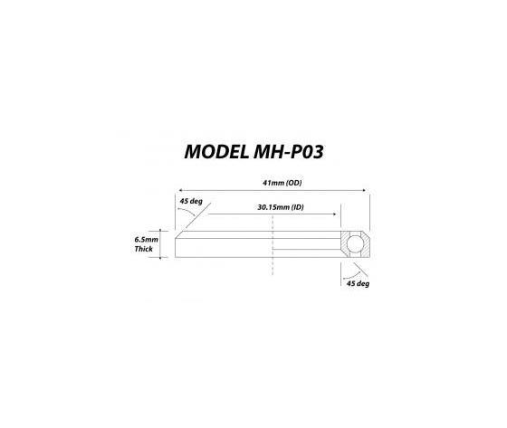 MH-P03
