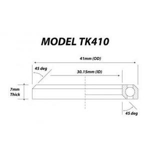 TK410