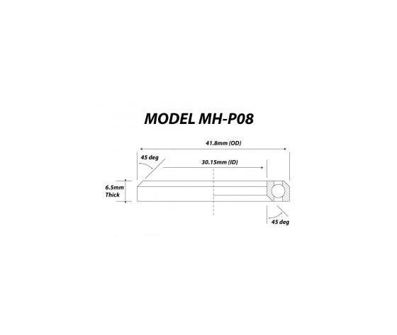 MH-P08