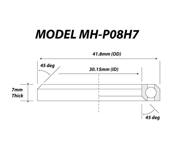 MH-P08H7