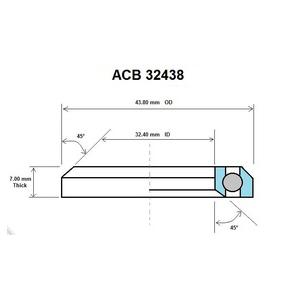 ACB32438
