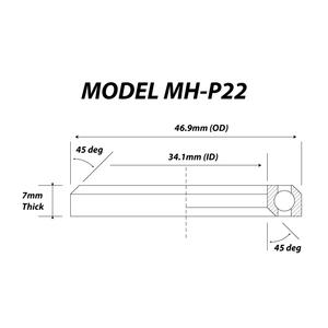 MH-P22