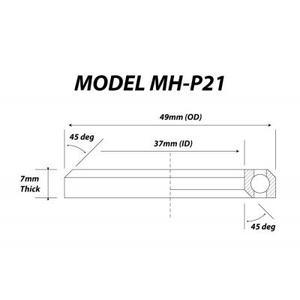 MH-P21