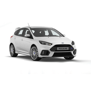Autovettura FORD FOCUS RS 2.3 350CV AWD 5P