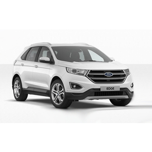 Autovettura FORD EDGE PLUS 2.0 TDCI 180CV