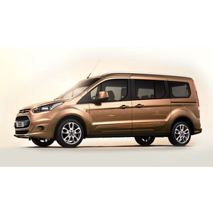 Autovettura FORD TOURNEO CONNECT 7 PLUS 1.5 TDCI 120CV