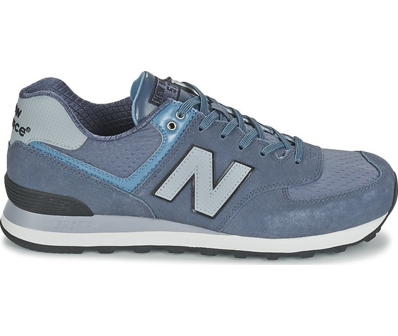 NEW BALANCE UOMO ML574CUB MODE DE VIE