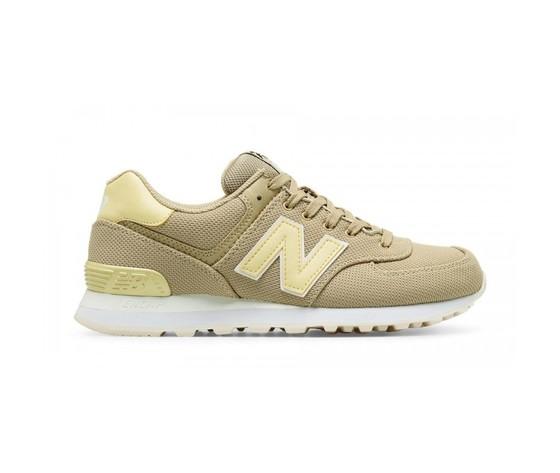 new balance donna beige 574