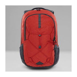 THE NORTH FACE  ZAINO JESTER ROSSO
