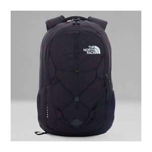 THE NORTH FACE  ZAINO JESTER NERO