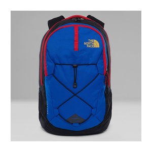 THE NORTH FACE  ZAINO JESTER COBALTO