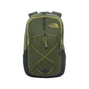 THE NORTH FACE  ZAINO JESTER VERDE