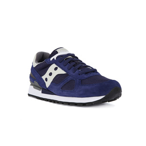 COPY OF SAUCONY SHADOW ORIGINAL BLU/GRY