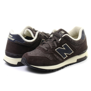 NEW BALANCE UOMO ML565PB