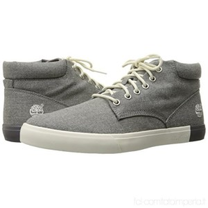 timberland uomo newport bay 2 0canvas forged iron