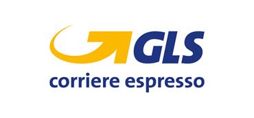 Gls logo 2