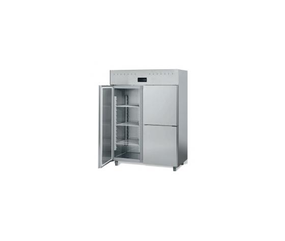 Armadi frigoriferi professionali GN