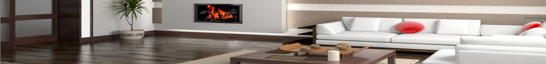 Banner sezione livingroom