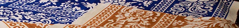 Banner stampe romagnole