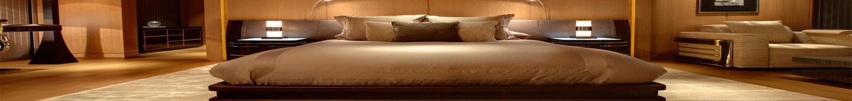 Banner sezione letto