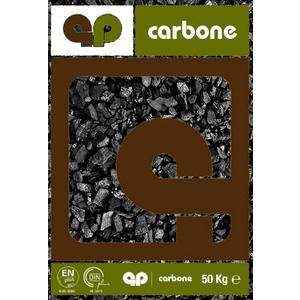 Carbone 50 Kg