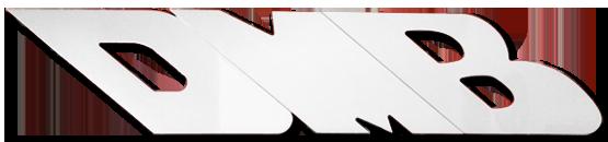 Dmb logo