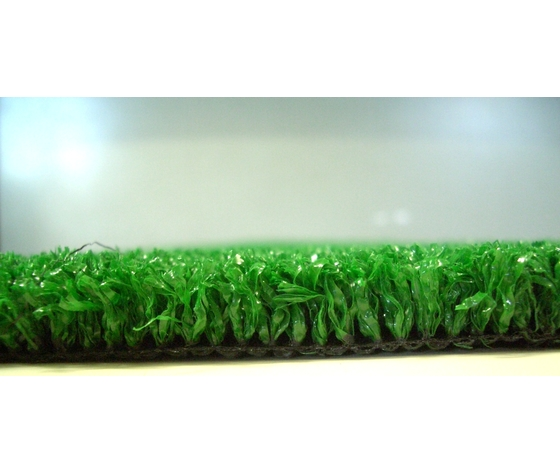 Pratino sintetico Golf 10 mm - 200 x 300 cm