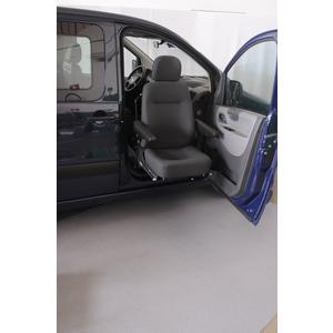 Mobil Seat