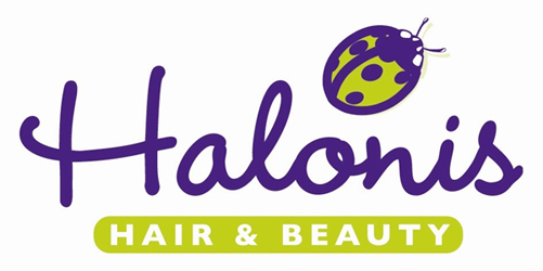 Halonis logo