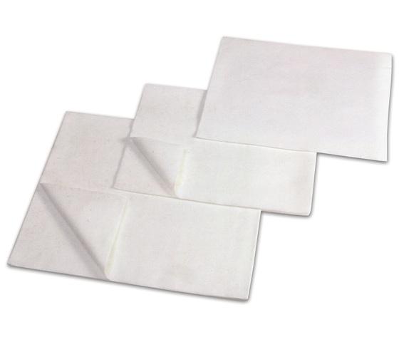 Asciugamano carta a secco 40x48 cm cf 200 pz