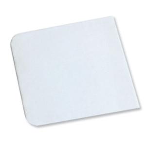Asciugamano in spun lace 40x78 cm cf 100 Pz